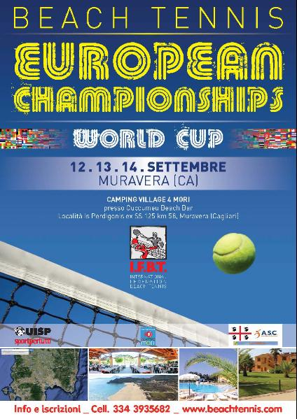 EuropeiWorldCup